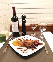 Ostras Pedrin Barcelona Restaurante