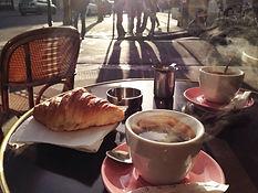 Bar escoces Barcelona, cafeteria escoces barcelona. Carta el escoces
