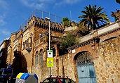 Uniformes de Colegio ofertas Barcelona comprar