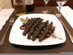 Ostras Pedrin Restaurante Menu Diario