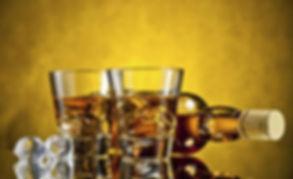 Bar escoces barcelona, cafeteria escoces barcelona mandri 23, cockteleria mandri escocesa