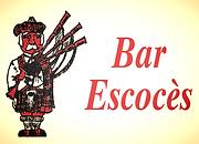 Bar Cafeteria Escoces. Tapas Mandri Barcelona, cenar MANDRI barcelona