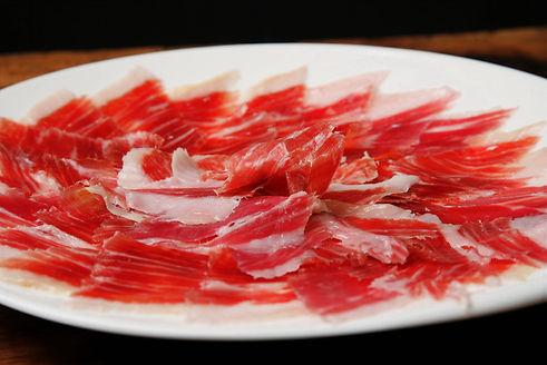Restaurante Ostras Pedrín. Carta de Pescados, Carnes, arroces y Ostras de excelente Calidad. Córcega 225, Barcelona