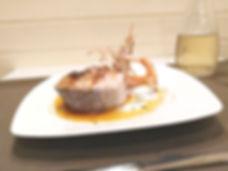 Cenar Ostras en Barcelona. Restaurante Ostras Pedrin en Corcega 225, Barcelona
