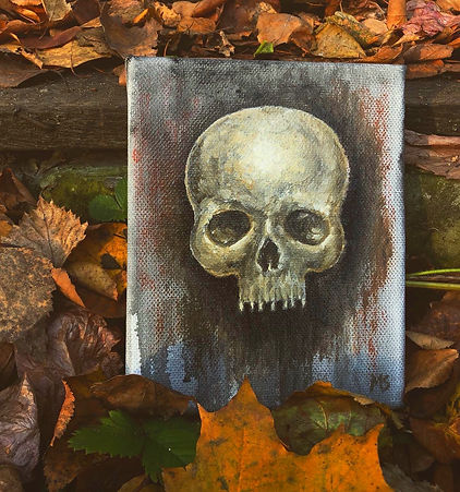 Candy_Skull.jpg