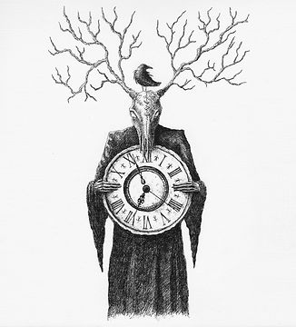 Time-bw.jpg