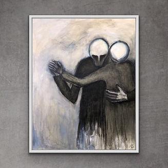 tango inter wall1.JPG