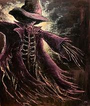 Scarecrow .jpg