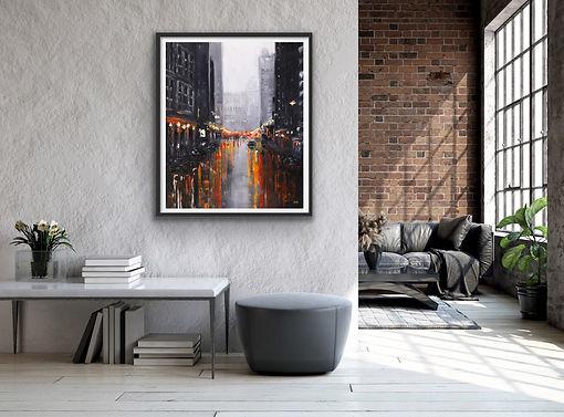 Manhattan lights_inter_new.jpg