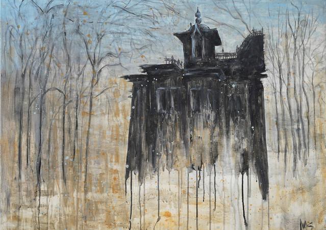 SadMe-Masha-The Ushers House.jpg