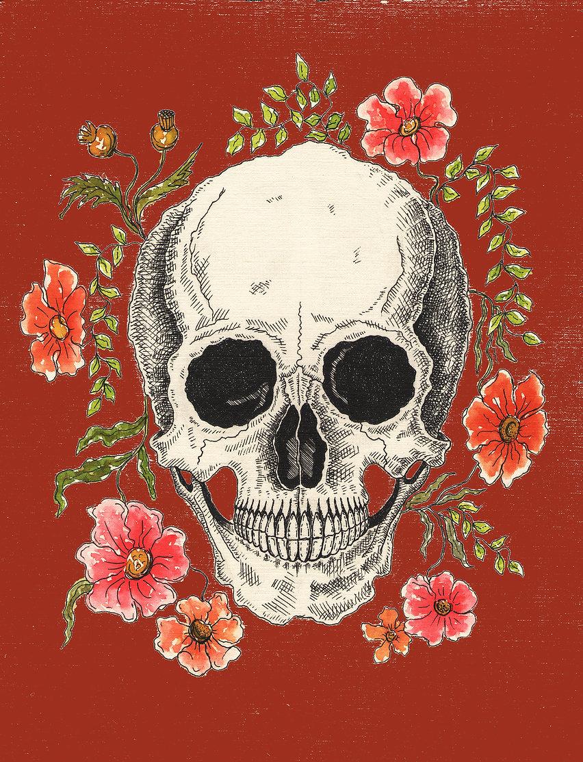 Skull-and-flowers-web-red.jpg