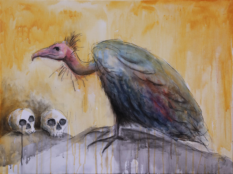 the-vulture-and-skulls-mark4.jpg