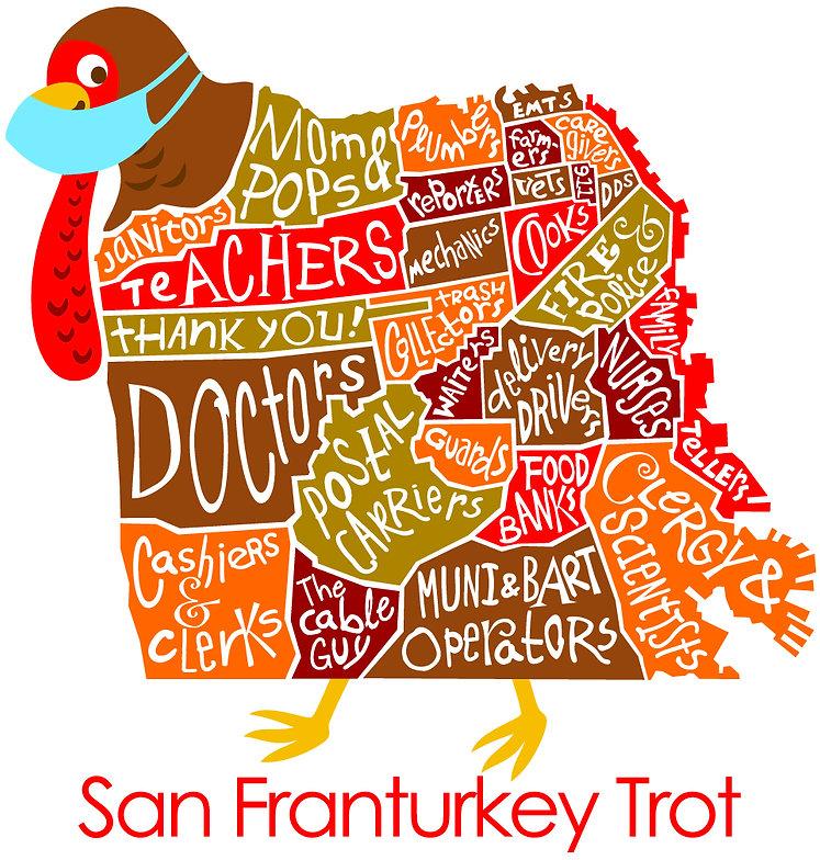 turkeytrot-2020.jpg