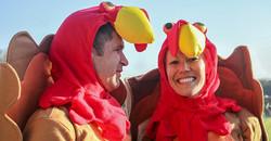 turkey-couple2