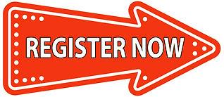 register-now-logo.jpg