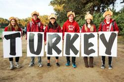 turkey_trot_2017_001
