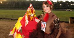 chicken-ballet-960