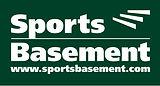 sportsbasement1.jpg