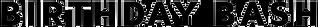 BIRTHDAY BASH ロゴ.png