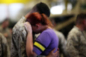deployment-crying-1200x800-ts600.jpg