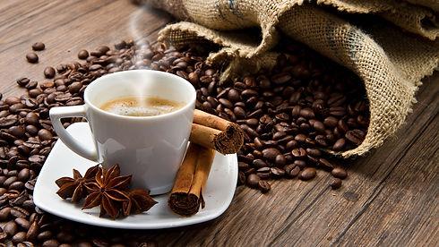 Coffee_Cinnamon_Vapor_Grain_Cup_Saucer_5