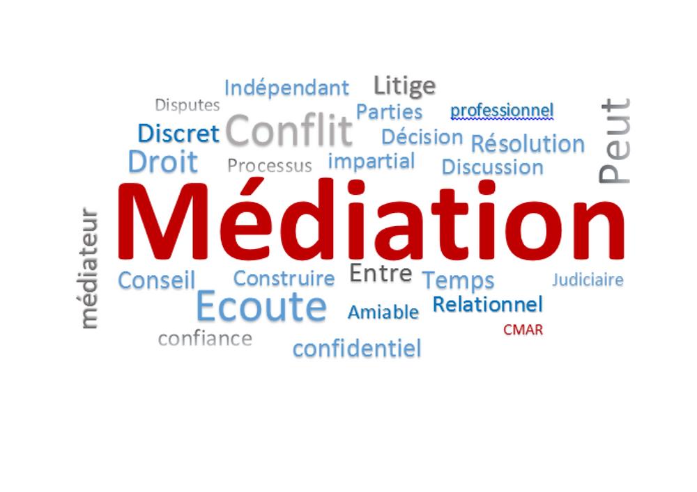Trouver un médiateur Nathalie JAY médiateur saint pierre la Réunion 97410