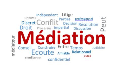 La médiation, cette solution miracle (février 2016)