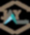 Trouver un avocat à la Réunion. Nathalie JAY est avocat à Saint Pierre de la Réunion et vous assiste en droit des contrats et responsabilités. Elle est formée au droit de l'arbitrage et est médiateur. Le cabinet pratique le droit du travail (conseil et contentieux), le droit économique et des affaires, le droit de la construction et immobilier, ainsi que le droit patrimonial de la famille