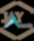 avocat en droit de la propriété et droit civil, servitudes, voisinage, actes de propriété, chemin et passage, droit agricole, environnement avocat à saint pierre et Cour d'appeld e Saint Denis Réunion 974 dommages intérêts, indemnisation, médiation