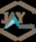 Nathalie JAY, avocat à saint pierre la Réunion, exerce aussi à saint denis de la réunion, expert en négociation et médiation, médiateur référencé au CNMA et CMAR, défend les salariés et employeurs en droit du travail, expert en droit de la construction, vices de construction, droit immobilier, copropriétés, bail commercial, contrat de vente immobilière, assurances incendie et dommages aux biens, divorce et patrimoine, successions, indivisions, cessions de société