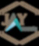 Avocat à saint pierre Réunion et Cour d'appel de Saint-Denis Réunion, avocat en droit des contrats et droit de la responsabilité, négociation et médiation, indemnisation, assurances, dommages, responsabilité médicale, opérations chirurgicales, faute du médecin, clientèle médicale, contrat d'exercice, clinique privée, droit médical, cession de clientèle, indemnisation, dommages intérêt, obtenir des dommages intérêts, accidents, incendies