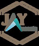 Nathalie JAY est avocat médiateur. Avocat en droit du travail et droit des affaires, également praticien de l'arbitrage et médiateur