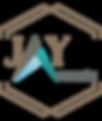 Choisir un avocat à Saint Pierre Réunion, Nathalie JAY défend aussi des dossiers devant le Conseil de Prud'homme de saint denis- avocat en droit du travail, elle défend des salariés et des employeurs sur des dossiers de licenciement, de harcèlement moral ou de durtée du travail, comme la rémunbération des heures supplémentaires, le droit au repos et le congé dominical. Elle conseille les employeurs dans la gestion du Comité social et économique, elle rédige le règlement intérieur de l'entreprise, vous éclaire sur les conséquences d'une démission ou d'une prise d'acte de la rupture du contrat, la durée du travail, le travail le dimanche, la négociation d'une rupture conventionnelle du contrat de travail, l'obligation de réaliser des heures supplémentaires ou les possibilités d'aménager le temps de travail des salariés et comment gérer le refus du salarié d'évoluer.