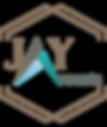 Nathalie JAY, avocat a saint pierre, exerce aussi à saint denis de la Réunion, rédige les contrats de bail, vous conseille dans la mise en oeuvre des responsabilités des intervenants à l'acte de construire, rupture du contrat, dilligente les actions en responsabilité, formule les demandes d'indemnisation, expert en contrat de vente immobilier, mandataire en transactions immobilières, veille à rechercher les garanties, expert en négociation et médiation, contrats d'agent commercial, charges de copropriétés, responsabilité du syndic, expert en construction, réception des travaux, vices cachés, assurance décennale, responsa, trouver un avocat expert en droit immobilier, responsabilité des architectes, contrats de vente immobilière, responsabilité du notaire, responsabilité du promoteur immobilier, responsabilité de copropriété, responsabilité du constructeur, assurance du constructeur, responsabilité de l'agent immobilier