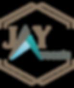 Nathalie JAY, avocat a saint pierre, exerce comme médiateur aussi à saint denis de la Réunion, expert en négociation et médiation, enseigne la médiation, référencée au Centre National de Médiation des Avocats, inscrite sur la liste des médiateurs de la Cour d'Appel de Saint Denis de la Réunion, président du centre de médiation et d'arbitrage de la réunion, apporte une plus value par sa connaissance large des problématiques juridiques, expert en droit patrimonial, en droit de la construction, en droit des affaires et des sociétés