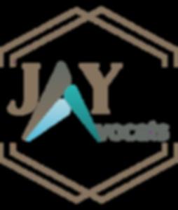 Nathalie Jay avocat a la Réunion