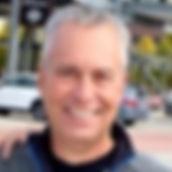 Mark basler.jfif