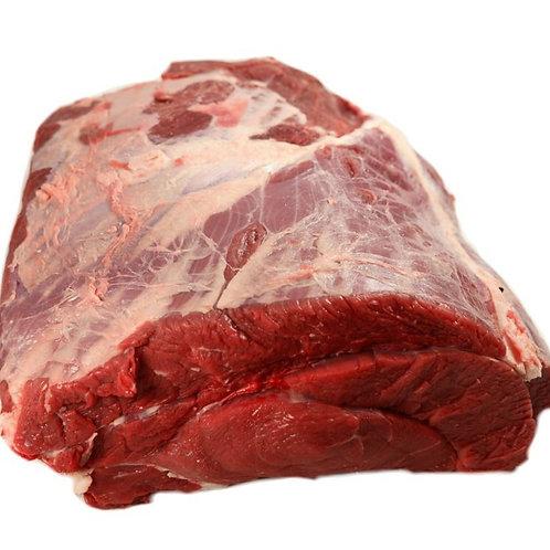 US Beef Chuck Roll