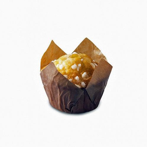Muffin doppelt Apricose S