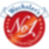 WechslerNo1-Logo.jpg
