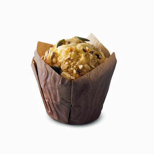 Muffin Granola M