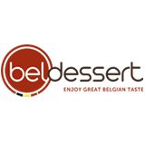 logo_beldessert2q.png
