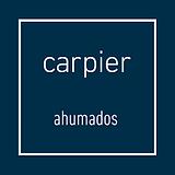 Carpier.png