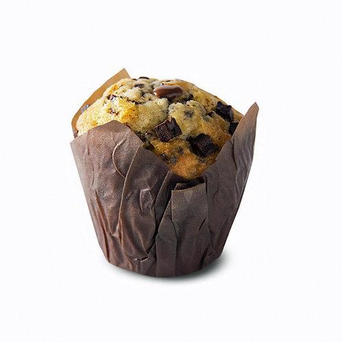 Muffin doppelt Stracciatella L