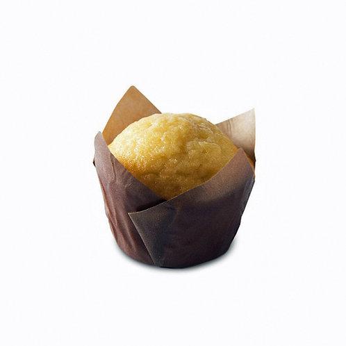 Muffin Vanille S