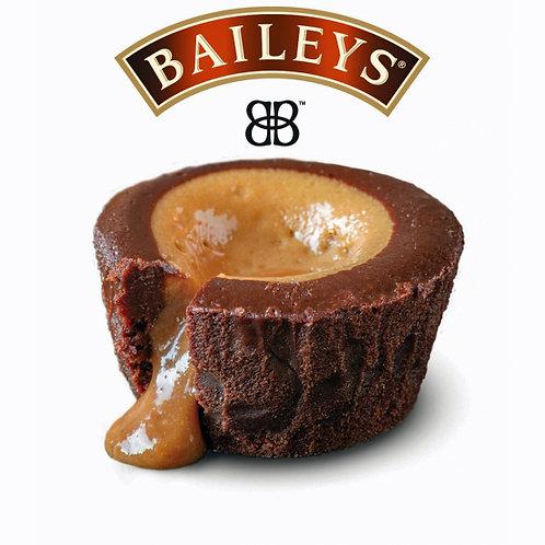 Baileys, Vian, Moelleux, Schokolade, De Greeff