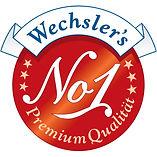 WechslerNo1-Logo_bearbeitet.jpg