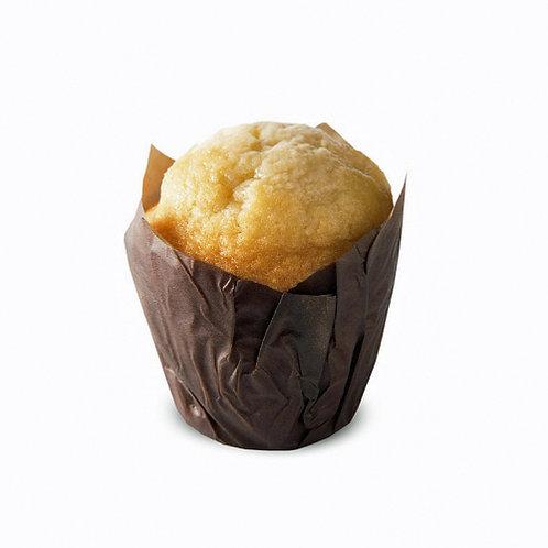 Muffin Vanille M