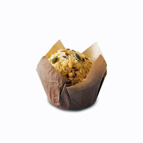 Muffin Granola S