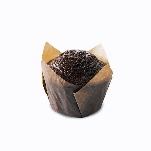 Muffin Schokolade S